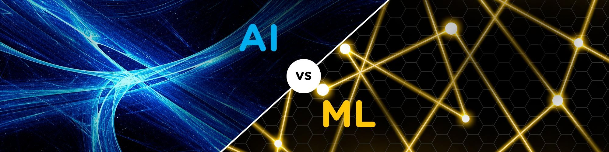 /ai-vs-ml-whats-the-difference-3pt37h9 feature image