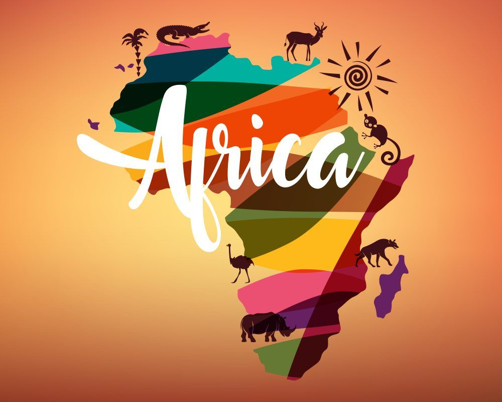 /10-best-african-language-datasets-for-data-science-projects-l51h34xw feature image