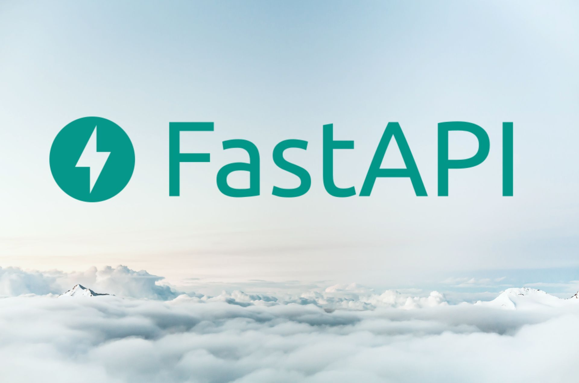 /how-to-build-and-deploy-an-nlp-model-with-fastapi-part-2-0a1x37ot feature image
