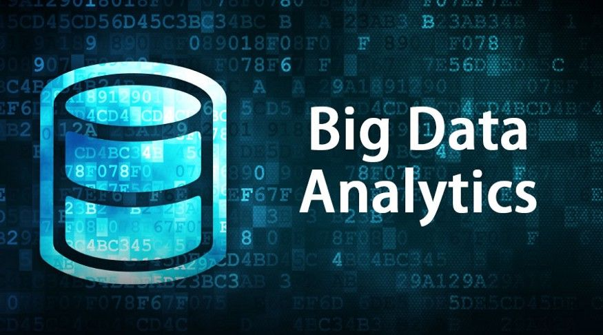 /get-started-with-big-data-analytics-for-your-business-804i35b7 feature image