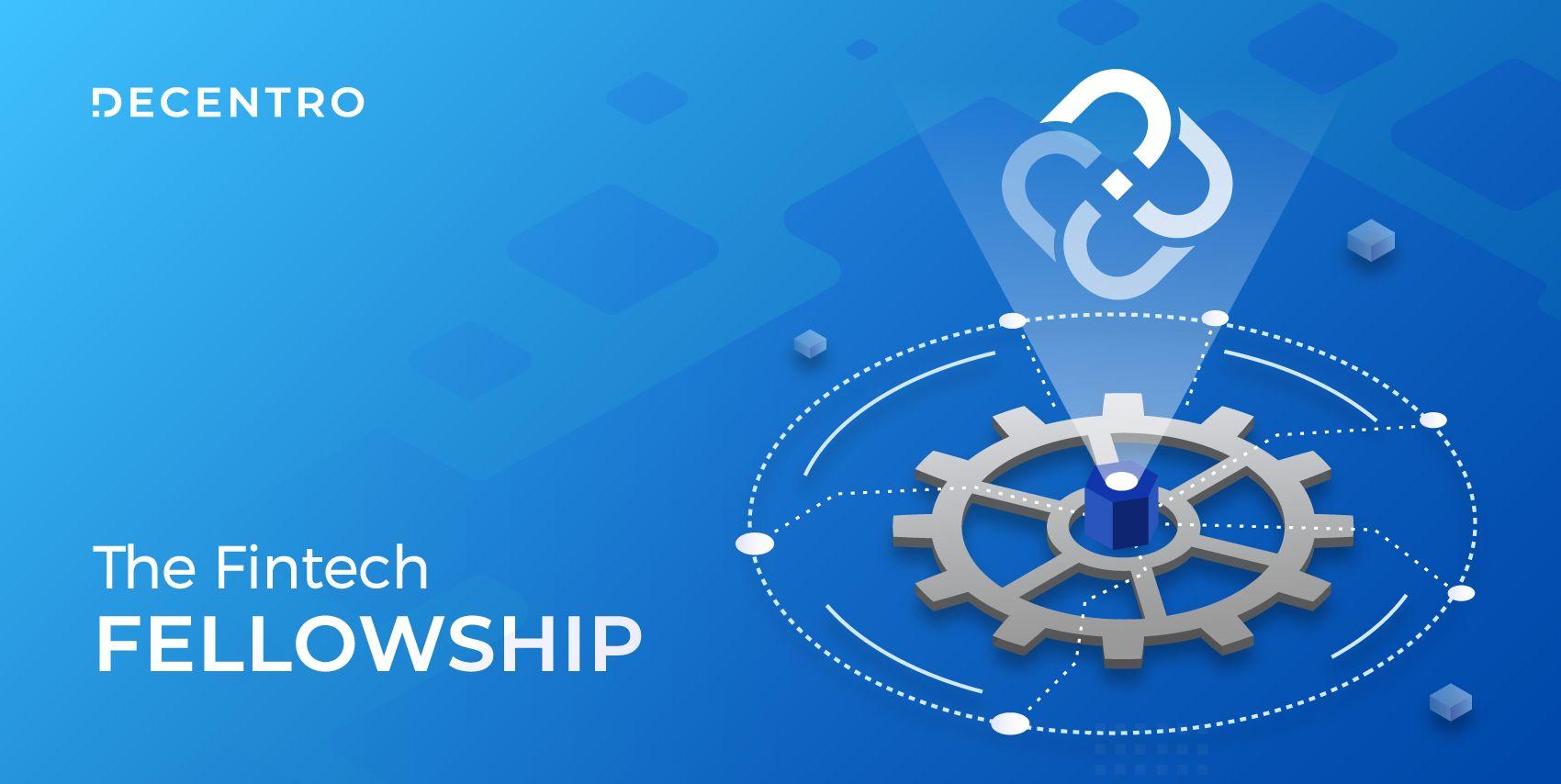 /decentro-launches-indias-first-ever-fintech-fellowship-program-0uz33pz feature image