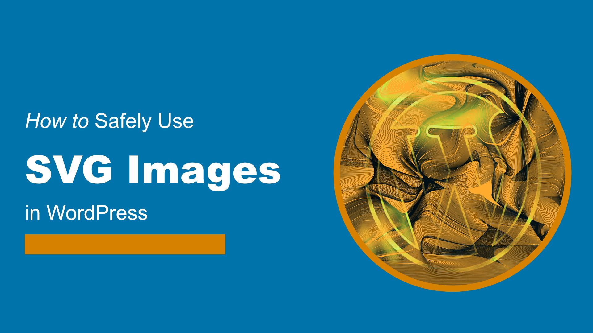 /svg-how-to-use-scalable-vector-graphics-in-wordpress-das37wd feature image