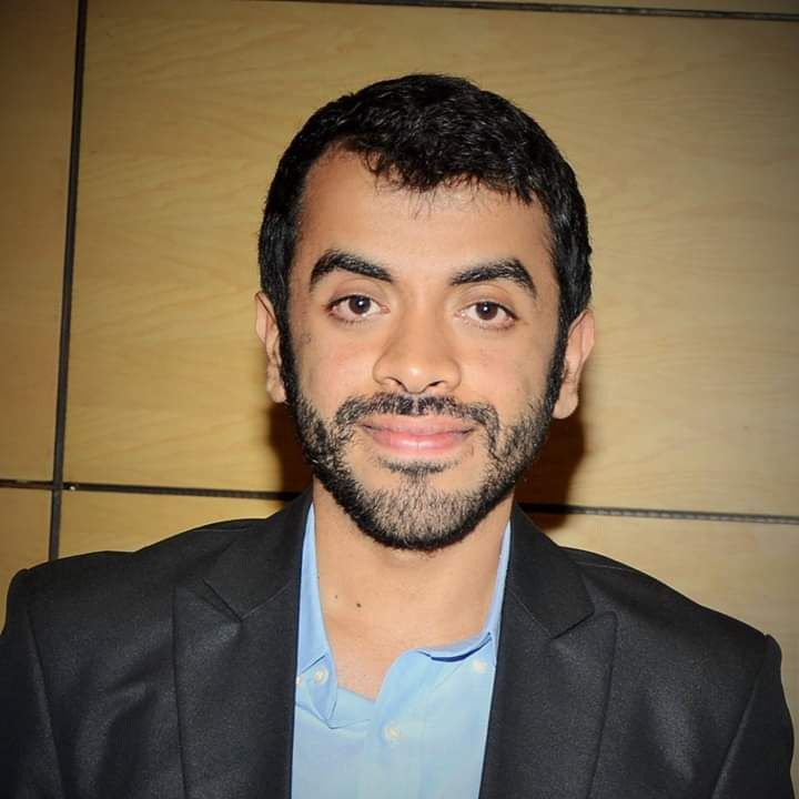 Ismail Tlemcani Hacker Noon profile picture