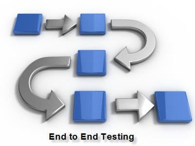 /taking-a-glance-at-software-testing-in-particular-e2e-web-apps-testing-cno33ey feature image