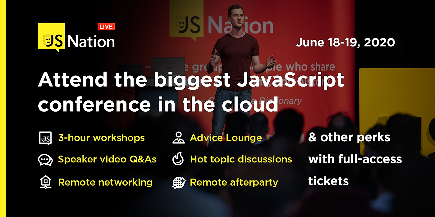/jsnation-live-2020-the-remote-spin-off-of-a-successful-javascript-conference-xe1i3z6l feature image