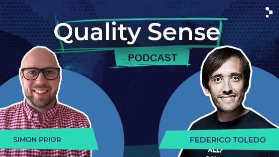 /simon-prior-talks-about-software-testing-on-the-quality-sense-podcast-ve3635ki feature image