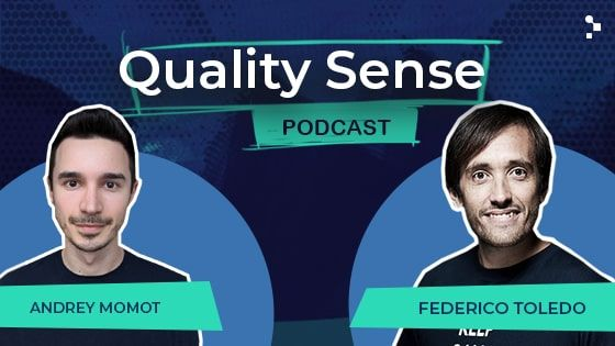 /quality-sense-podcast-andrey-momot-the-holy-trinity-of-software-quality-wz1535xx feature image
