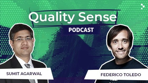 /podcast-interview-with-lead-cloud-architect-sumit-agarwal-on-devops-and-testing-n7483596 feature image
