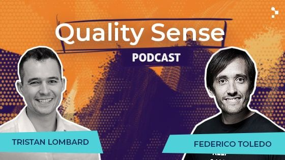 /quality-sense-podcast-with-tristan-lombard-the-power-of-community-building-056u34t4 feature image