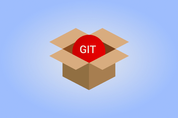 /stashing-in-git-0x483bdy feature image