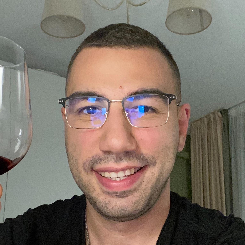 Cogneve, INC.  Hacker Noon profile picture