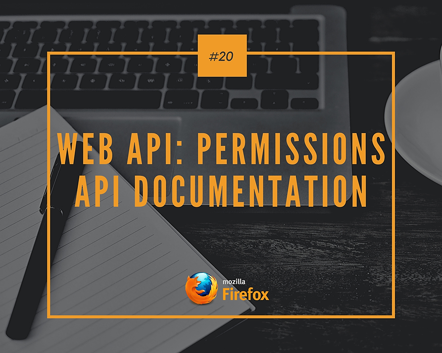 /web-api-permissions-api-documentation-371c3y3l feature image