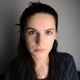 Lorena Hacker Noon profile picture
