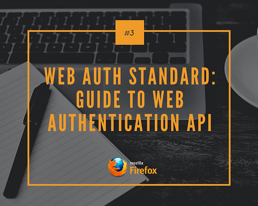 /web-auth-standard-guide-to-web-authentication-api-chy3yh0 feature image