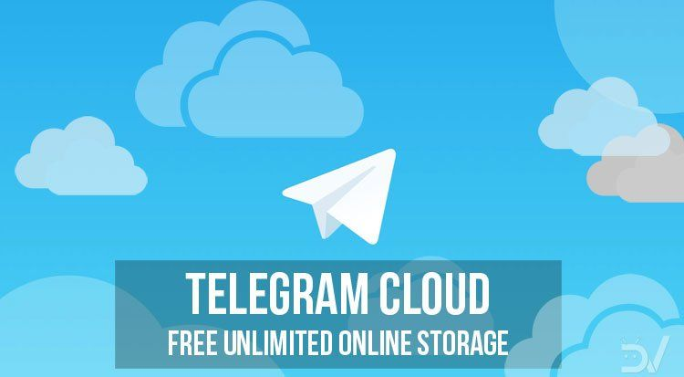 /how-to-get-unlimited-cloud-storage-on-telegram-app-bv1t34bv feature image