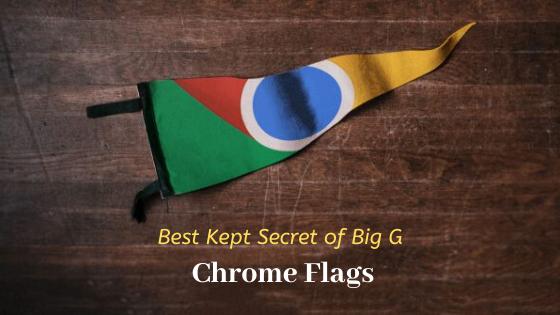/googles-best-semi-secret-experiment-chrome-flags-rh7r3btf feature image