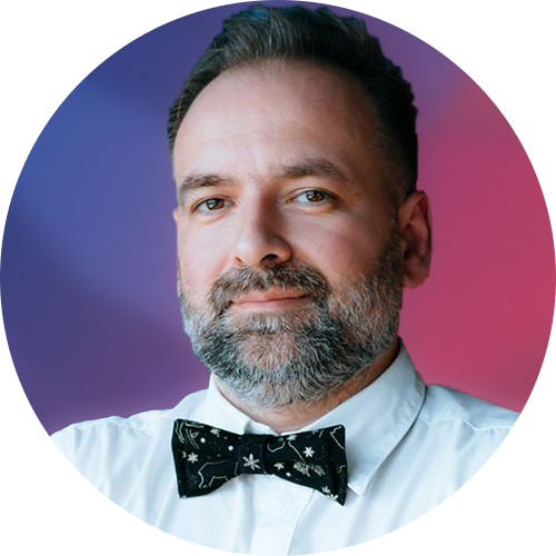 Vlad Zhovtenko Hacker Noon profile picture