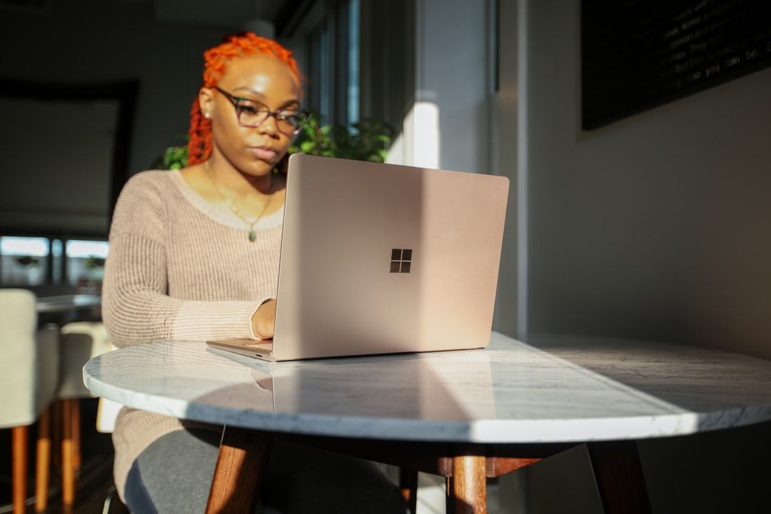/talent-for-tech-tips-for-how-to-get-a-job-from-5-top-women-in-tech-kxf648m0 feature image