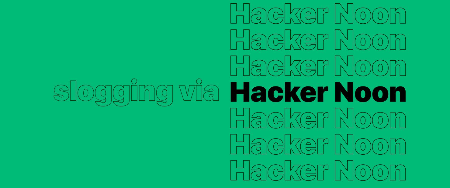 /easy-guide-to-turn-slack-threads-into-verdant-hackernoon-articles-omh4862 feature image
