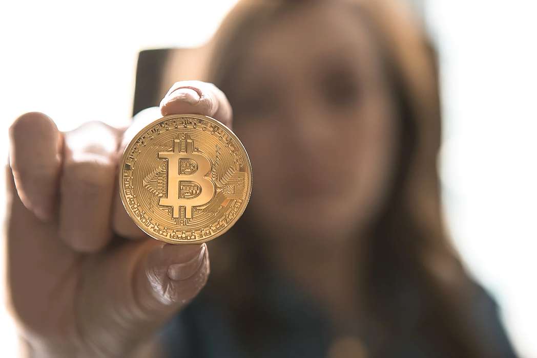 /bitcoin-on-ramp-the-comprehensive-guide-on-how-to-get-bitcoin-sqk3kw6 feature image