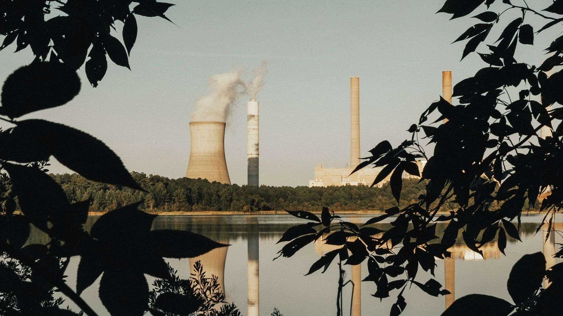 /about-carbon-capture-usage-and-storages-impact-on-the-climate-crisis-kb2v34wz feature image